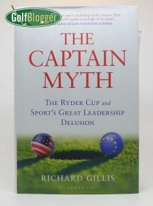 captain myth-1040347