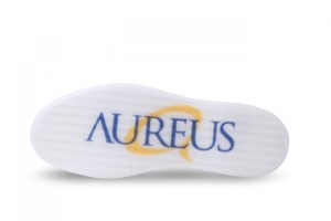 outsole_for_mens_1_274