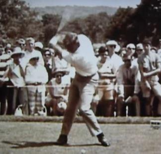 arnold-palmer-swing