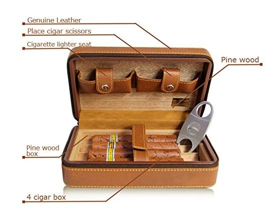 inside-travel-cigar-box