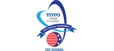 Image result for toto japan classic