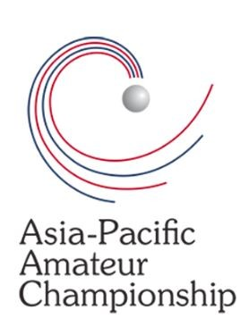 asia-pacific-amateur