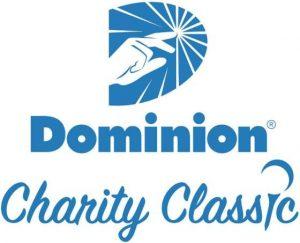 Dominion Charity Classic