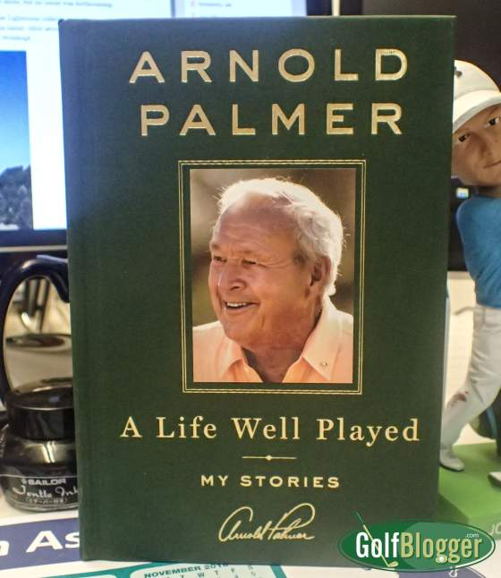 A Life Well Played Book Review