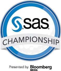 sas-championship