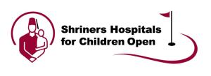 Fundraise FORE Love Benefits Shriners Hospitals For Children