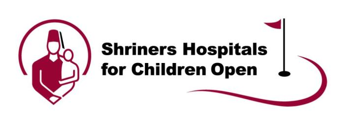 The Shriners Hospitals For Children Open Preview 2017