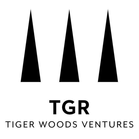 Tiger Woods TGR Brand