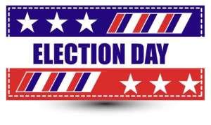 election-day-background_fkzfvaud_l