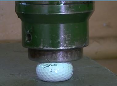 golf-ball-press