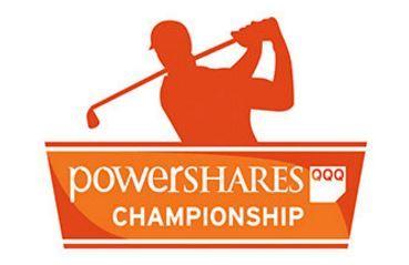 Powershares QQQ Championship Winners
