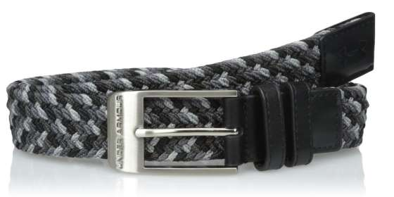 ua-stretch-belt