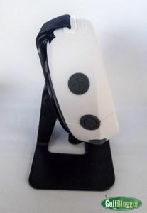 Braven 105 Bluetooth Speaker Review