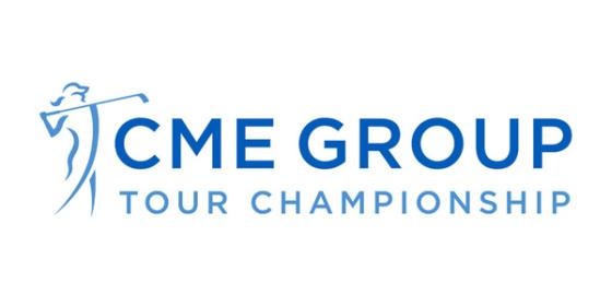 CME Group LPGA Tour Championship Preview - 2018