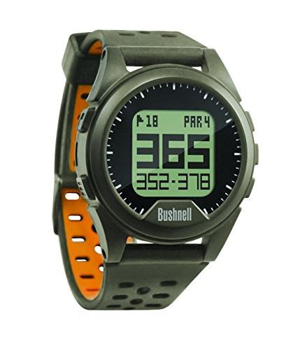 Bushnell NEO Ion Golf GPS