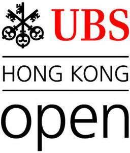 Hong Kong Open Winners and History