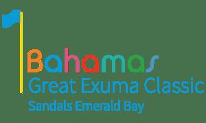 Bahamas Great Exuma Classic at Sandals Winners
