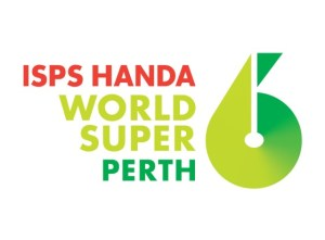 ISPS Handa World Super Six Winners