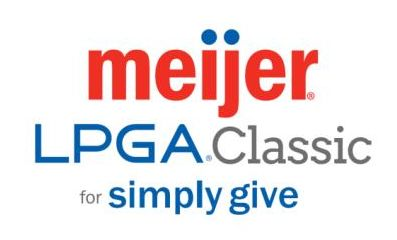 Discovery Land Added to Enhance Meijer LPGA Classic Experience for Kids