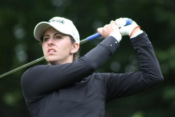 Michigan Women's Open Championship