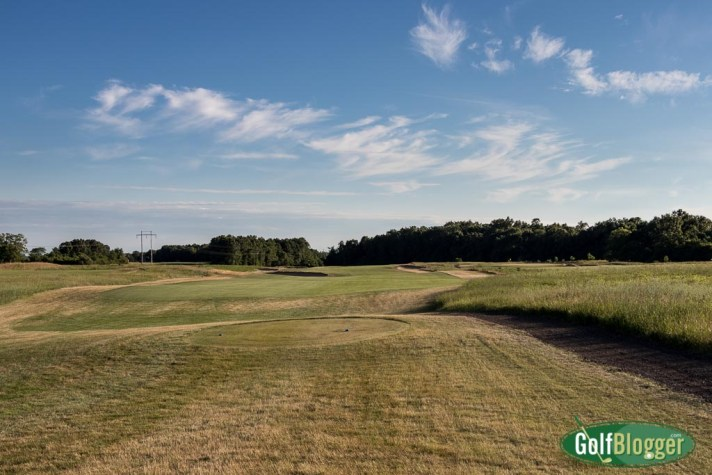 stoatin brae golf course review