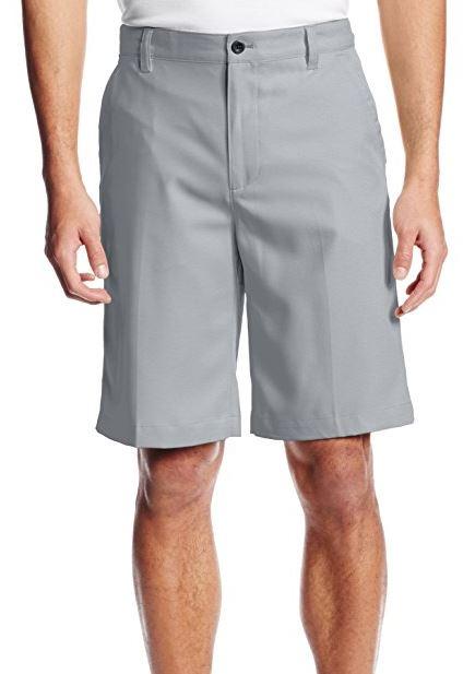 Izod Classic Golf Short