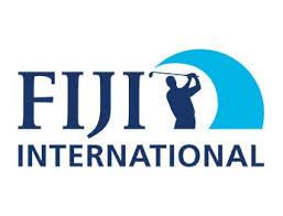 Fiji International Winners And History