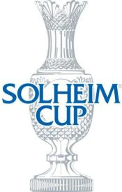Solheim Cup Preview 2019