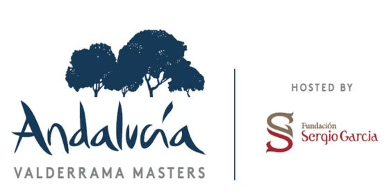 Andalucía Valderrama Masters Winners and History