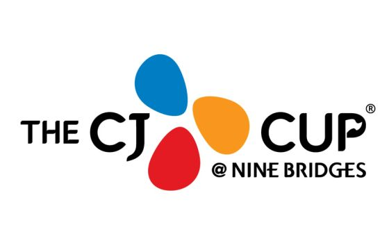 The CJ Cup At Nine Bridges Winners and History