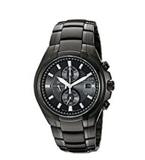 A few select Citizen watches are up to 60% off on Amazon today.