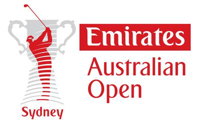 Australian Open Winners and History
