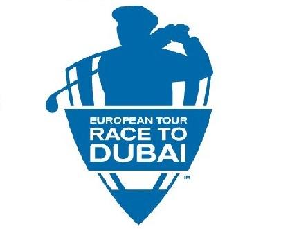 Race To Dubai Winners and History