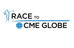 Race To The CME Globe WInners