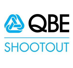 QBE Shootout Winners and History