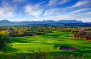 The Scottsdale Golf Vacation That Golfers Are Raving About