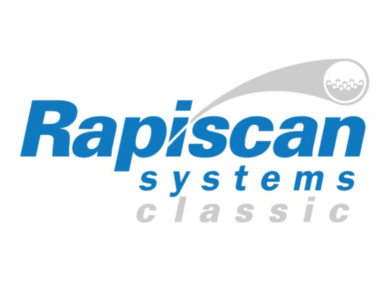 Rapiscan Systems Classic Winners and History