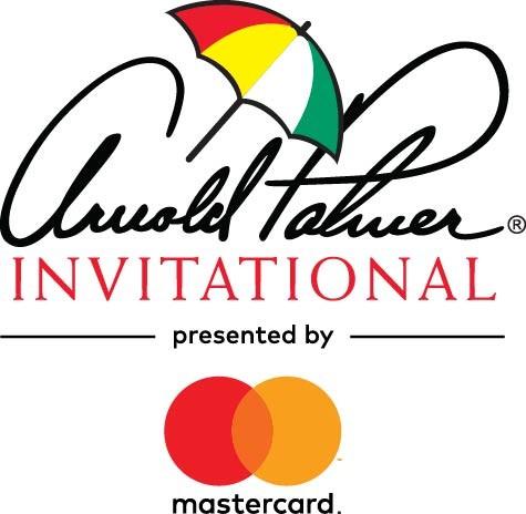 Arnold Palmer Invitational Preview - 2018