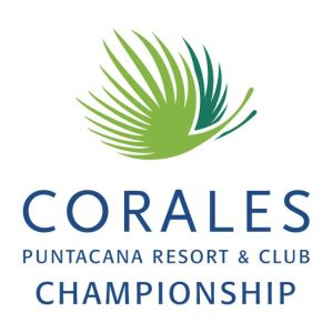 Corales Puntacana Resort and Club Championship Winners and History