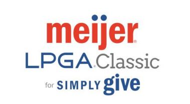 Meijer LPGA Classic forSimply GiveOpens Volunteer Registration and Tournament Ticket Sales