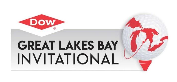 LPGA's Dow Great Lakes Invitational In Michigan Postponed to 2021