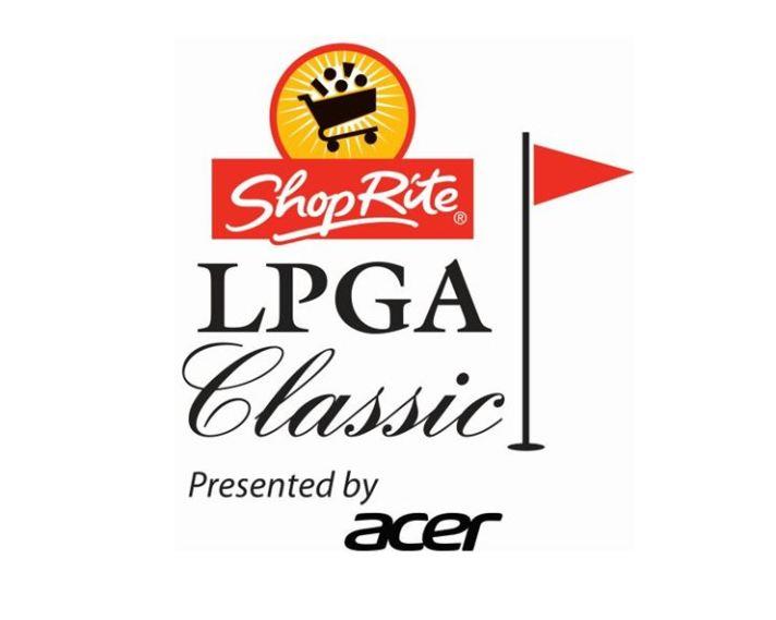 Shoprite LPGA Classic Preview