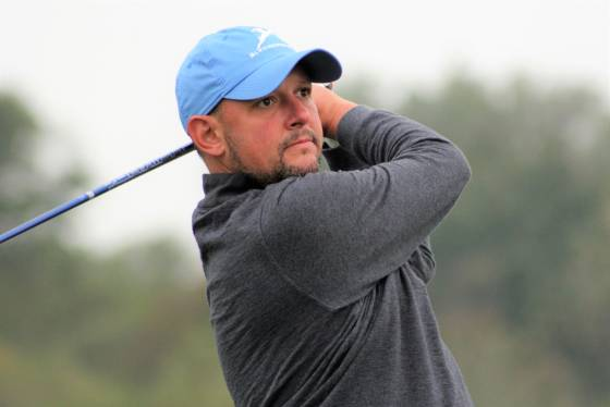 Seltzer Wins Second Michigan PGA Match Play