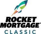 Rocket Mortgage Classic Detroit PGA TOUR Tickets To Go On Sale