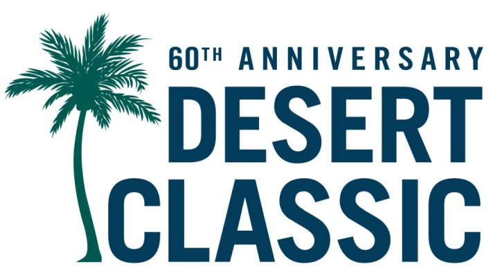 Desert Classic Winners and History