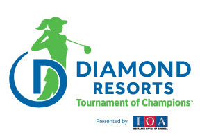 Diamond Resorts Tournament of Champions Preview