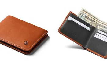 Kore Essentials Slim Wallet With Carbon Fiber Money Clip Review Golfblogger Golf Blog 9 kore essentials coupons now on retailmenot. kore essentials slim wallet with carbon
