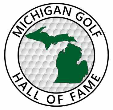 New Website Launch Part of Big Michigan Golf Hall of Fame Weekend