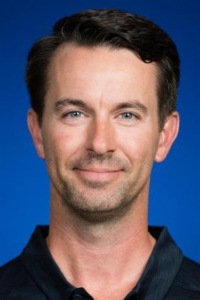 Chris Whitten to Succeed David Graham as Golf Association of Michigan Executive Director
