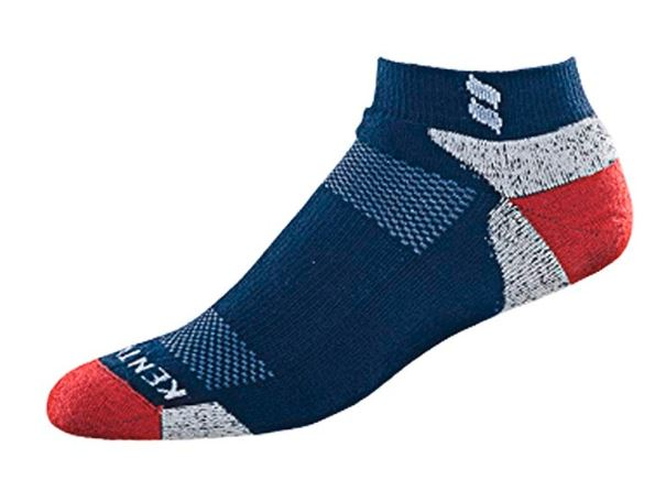 Kentwool Tour Profile Socks